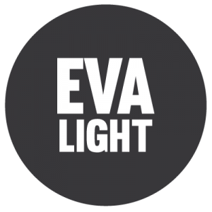 EVA LIGHT
