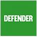 TESSUTO Defender
